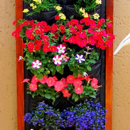 Patio-Scapes-vertical-flower-garden-14-planter