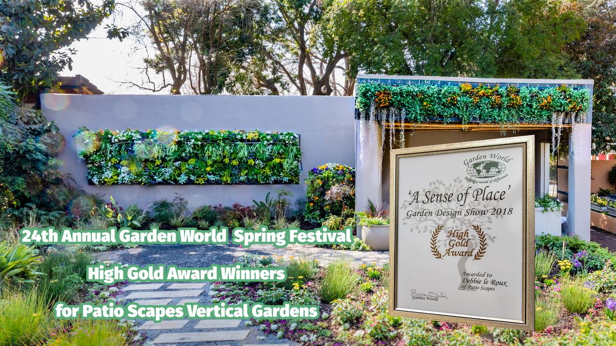 Gardenworld-Spring-festival