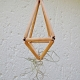 Himmeli-hand-crafted-straws-beech-wood-small