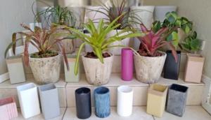 Milk-vases-milk-pots-designer-planters