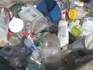 Recycle-dustbin-raiders-plastics